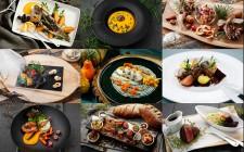 ēdienu foto, ēdienu fotogrāfs