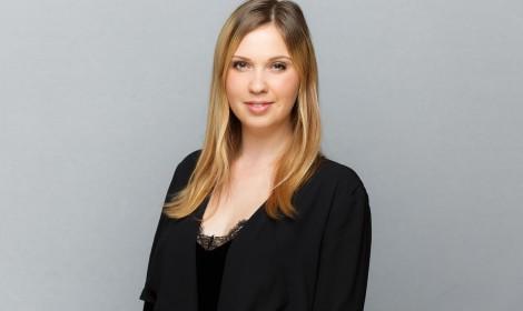 portretu foto, biznesa portreti, portretu forogrāfs, baltic pictures, biznesa portretu fotogrāfs