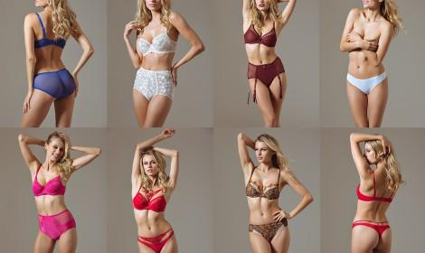 apakšveļas reklāmas foto, apakšveļas fotogrāfs, produktu forogrāfs, baltic pictures, lavinia lingerie