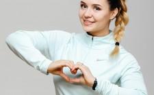 portretu foto, baltic pictures, my fitness, portretu fotogrāfs, biznesa portreti