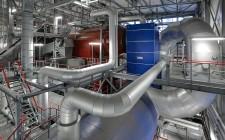 bioenerģijas rūpnīca, baltic pictures, interjera foto, interjera footgrāfs