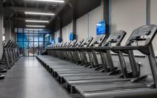 people fitness