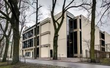 arhitektūras foto, arhitektūras fotogrāfs, baltic pictures