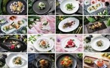 ēdienu foto, ēdienu fotogrāfs, siguldas restorānu nedēļa