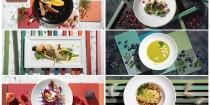 ēdienu foto, ēdienu fotogrāfs, baltic pictures